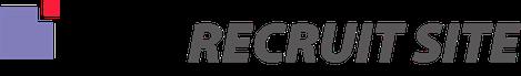 MST リクルート サイト 採用 奈良 メーカー ツーリング