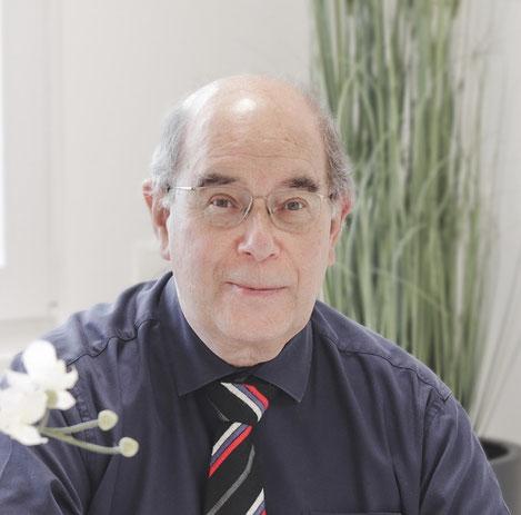 Walther Janssen