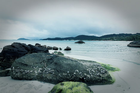 Phu Quoc islands Vietnam