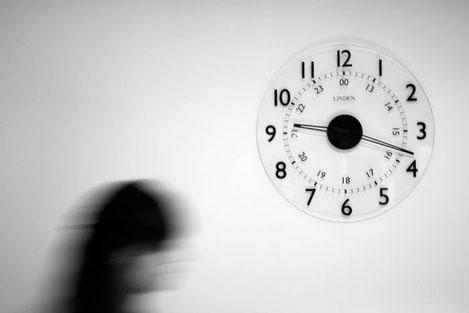 Грузинские ученые объяснили природу времени