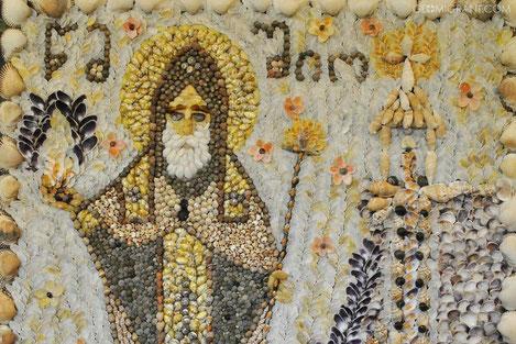 Сегодня день памяти Отца Грузинского Монашества, преподобного «Шио Мгвимели»