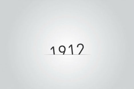 Грузинские дизайнеры придумали крутой способ описать исторические события в цифрах