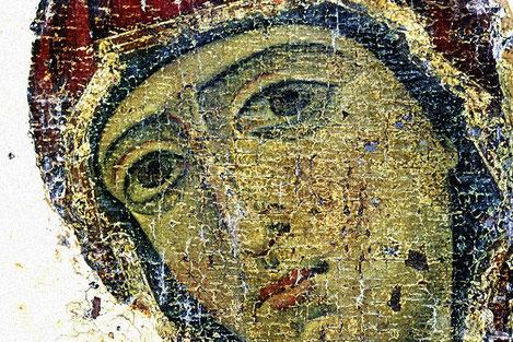 Грузия отмечает Рождество Пресвятой Богородицы