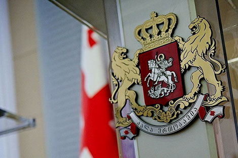 Жители Абхазии и Осетии получат гражданство Грузии по упрощенной процедуре