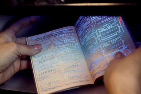 Депортированные из Европы граждане Грузии смогут ездить в ЕС без виз