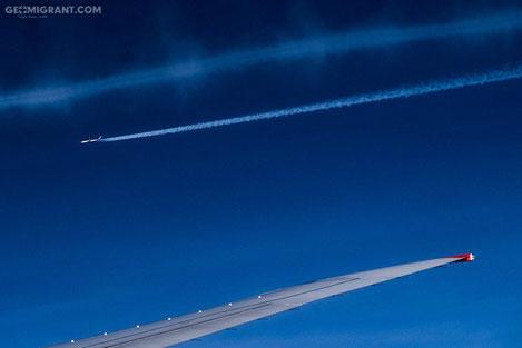 Открылись новые авиарейсы  из Санкт-Петербурга в Тбилиси