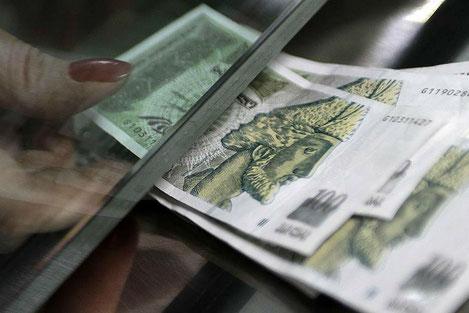 В Грузии запретят выдачу «Онлайн кредитов»