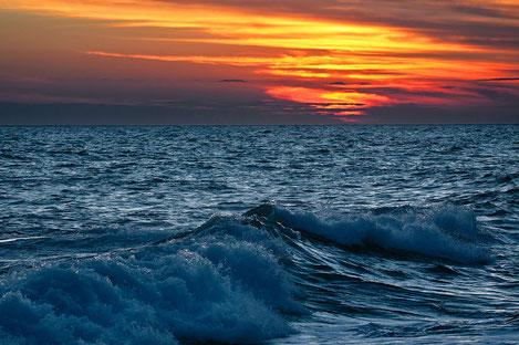 В Грузии официально объявлен морской курортный сезон