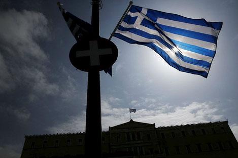 Более 300 граждан Грузии, вернулись из Греции на родину
