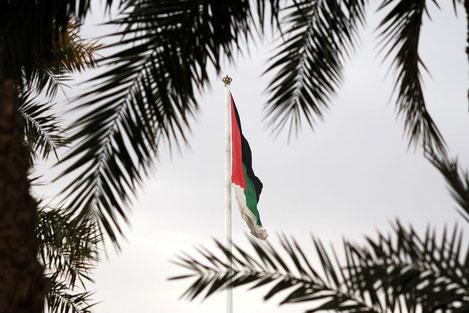 Иордания стала 95-ой страной, граждане которой смогут ездить без виз в Грузию