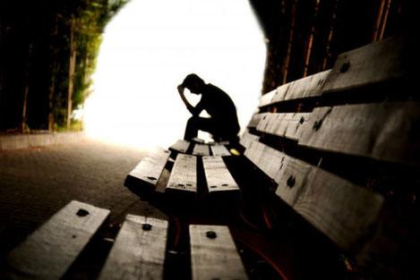 В Грузии зарегистрировано тревожное число самоубийств