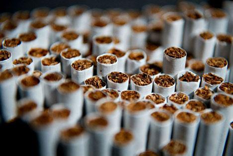 В Грузии будет построен завод «British American Tobacco»