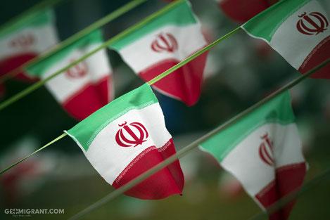Товарооборот между Грузией и Ираном может вырасти в 10 раз
