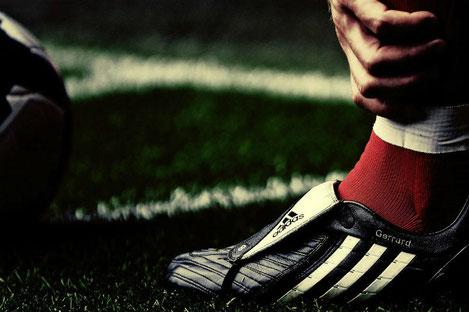 Тбилиси посетят звезды мирового футбола