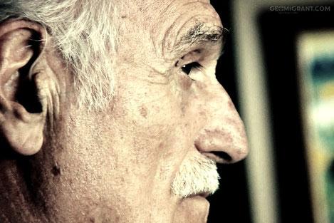 Выходит новый Грузино - Азербайджанский фильм «Робинзон и девять Пятниц»