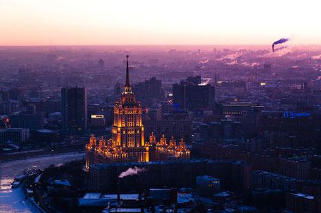 МИД России: Рано говорить об отмене виз для граждан Грузии