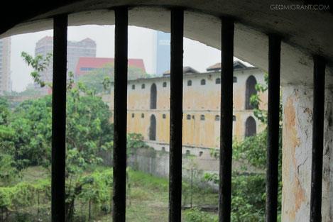 Избежавшая казни в Малайзии гражданка Грузии вернулась на родину
