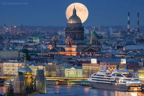В Петербурге появится памятник Шота Руставели