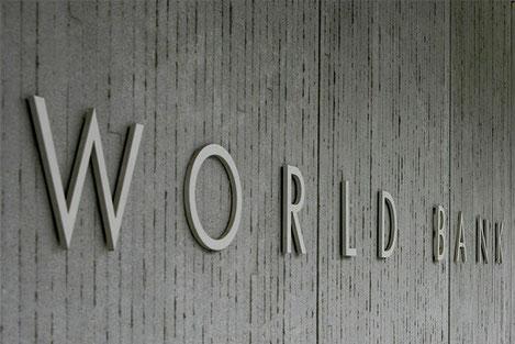 Впервые за 15 лет «Всемирный Банк» повысил финансовый рейтинг Грузии