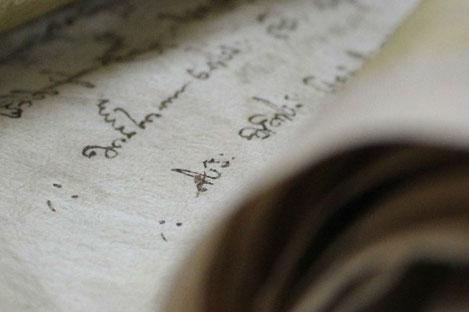 Грузинский язык попал в список «10 древнейших языков, на которых все еще разговаривают в мире»