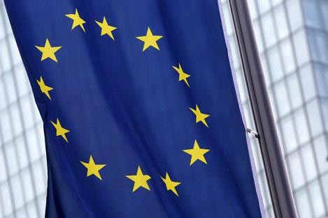 «Безвиз - всё?»: Евросоюз ужесточает правила въезда для граждан Грузии