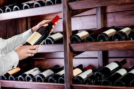 The Guardian: «Великолепные вина из Грузии»