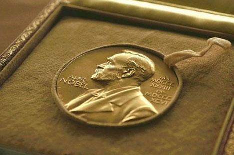Автор гимна Грузии выдвинут на «Нобелевскую Премию»