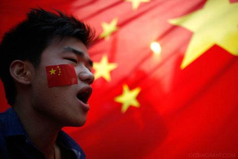Туристы из Китая будут въезжать в Грузию без виз