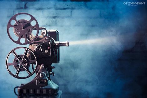 Грузинский фильм «Отец» попал на международный кинофестиваль в Локарно