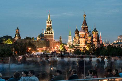 Москва будет максимально смягчать визовый режим с Грузией
