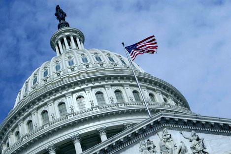 США ужесточает правила выдачи виз иностранцам