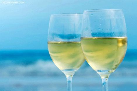Грузинское вино награждена золотой медалью в Китае