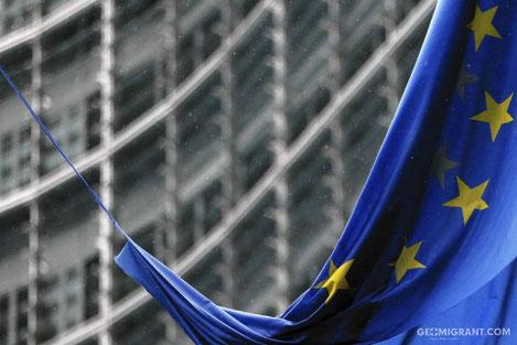 Главы МИД 12 стран Европы: Для Грузии надо немедленно отменить визы