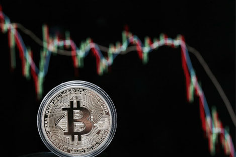 В Грузии создают свою криптовалюту