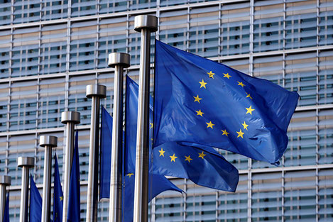 Евросоюз опубликовал видеоролик с требованиями для отмены визового режима с Грузией