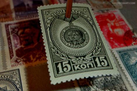 Всемирно известная «Тифлисская Уника» будет выставлена в России