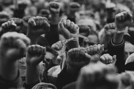 Ровно 26 лет назад, жители Грузии единогласно поддержали восстановление независимости страны