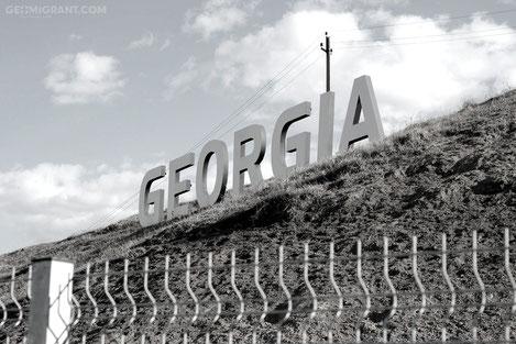 МВД: Грузия отказала во въезде 479 иностранцам за 10 дней
