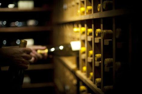 Грузинское вино «Тавквери» вошло в список лучших натуральных вин мира