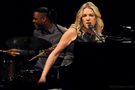 Мировые звезды джаза собираются в Тбилиси