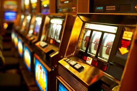 Гражданам Грузии до 21 года запретят играть в азартные игры