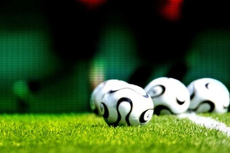 «Грузины делают ставки на спорт преимущественно ради удовольствия»