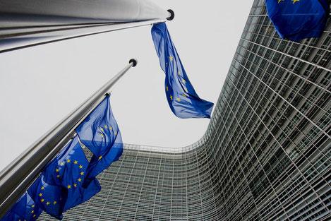 Еврокомиссия опубликовала информацию для граждан Грузии по вопросу либерализации виз