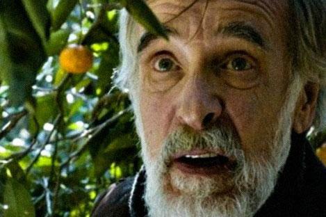 Скончался актер Лембит Ульфсак, сыгравший главную роль в фильме «Мандарины»