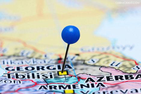Тбилиси вошел в Топ-20 мировых туристических направлений