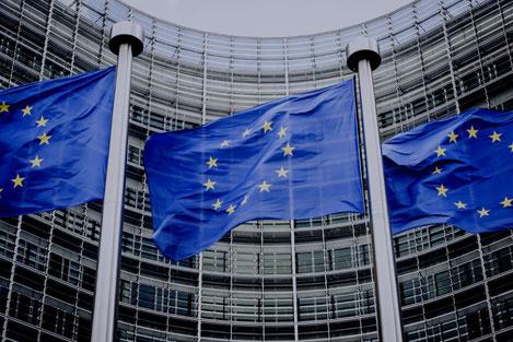 Европарламент проголосовал за отмену виз для граждан Грузии
