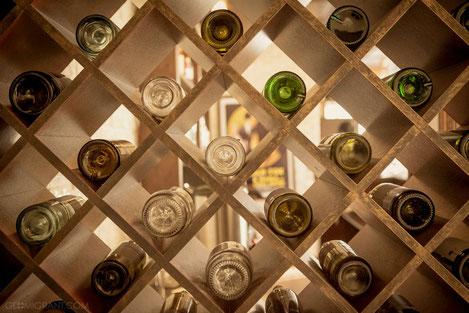 Грузия увеличила поставки вина в Россию на 154%
