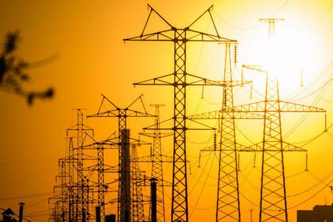 Грузия активно осваивает альтернативные источники энергии