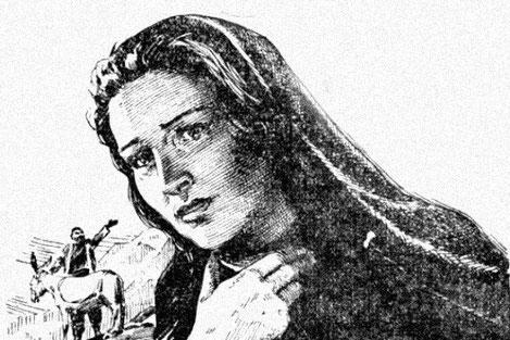 «Третьяковская Галерея» начала показывать грузинские фильмы