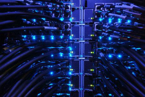 Грузия вошла в десятку самых кибербезопасных стран мира